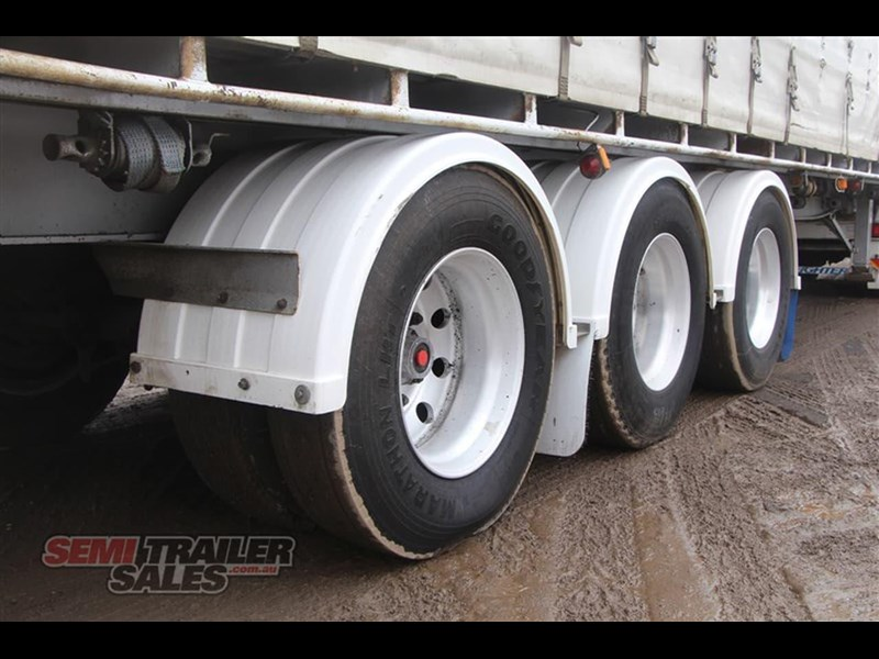 freighter curtainsider 34 pallet b double set 658408 017