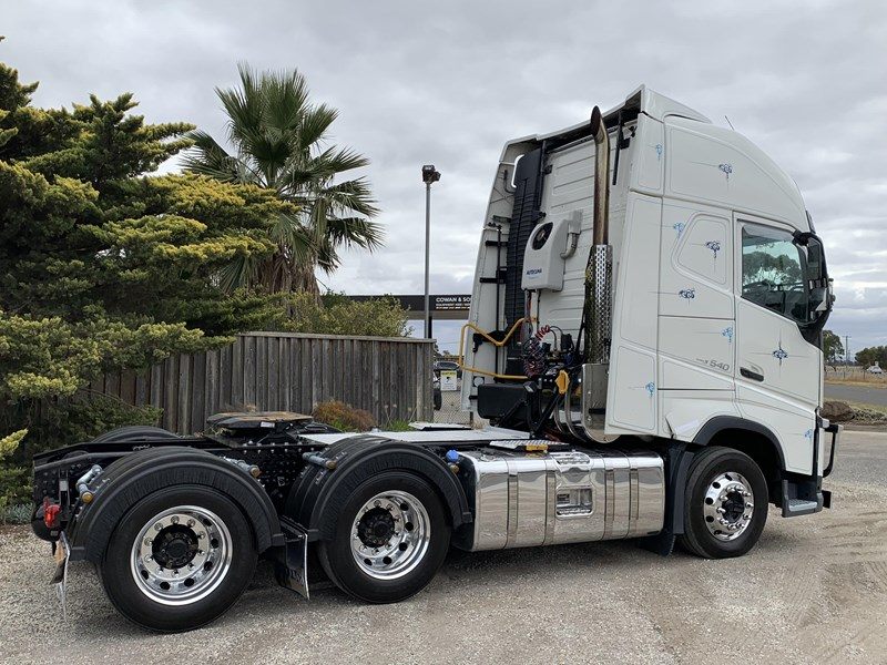 volvo fh540 693636 011