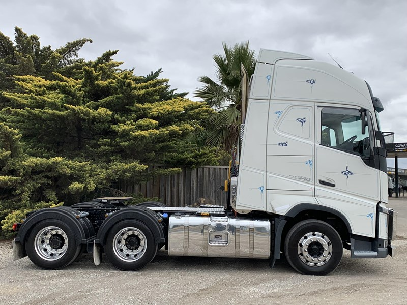 volvo fh540 693636 013