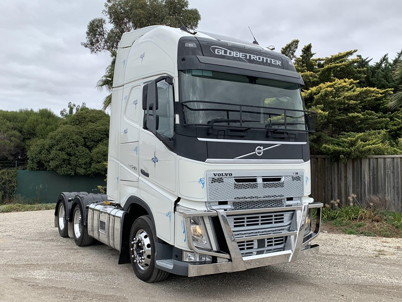 volvo fh540 693636 007