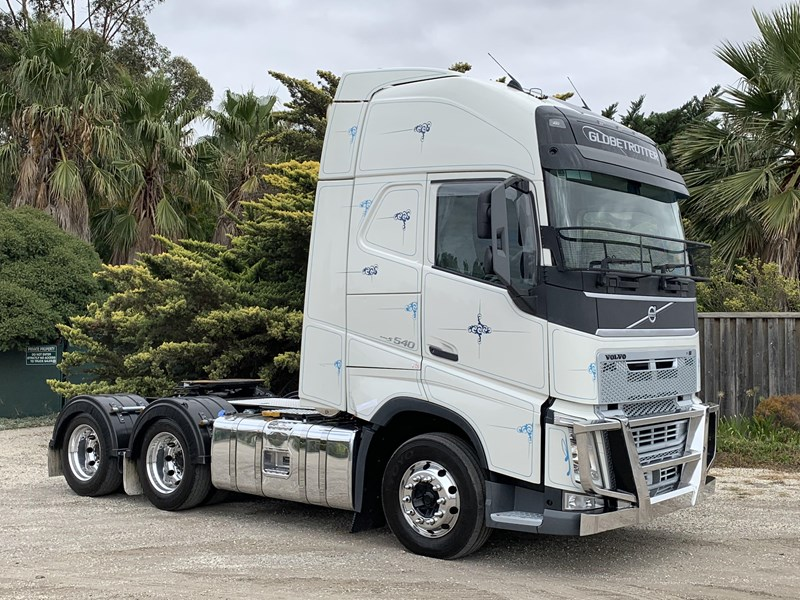 volvo fh540 693636 009