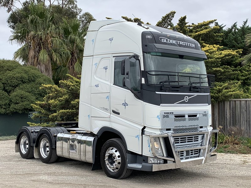 volvo fh540 693636 001