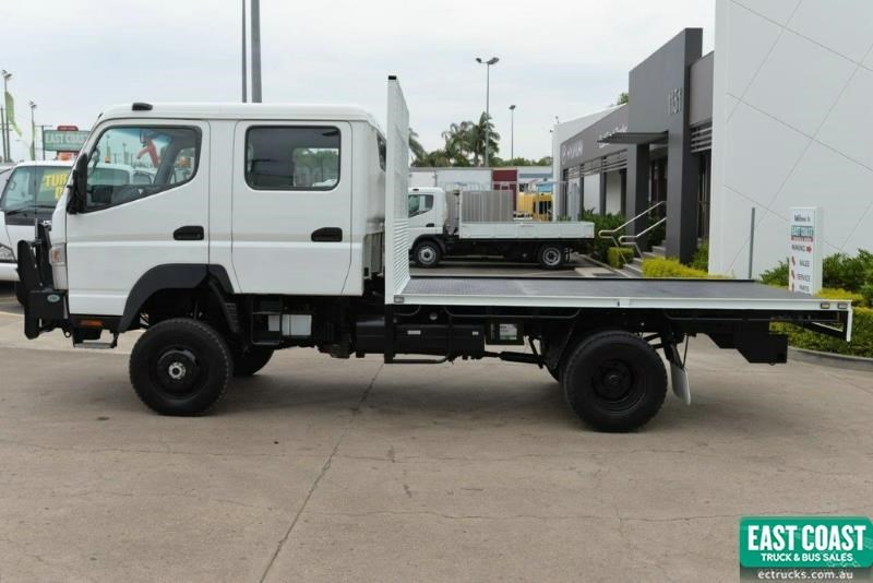 fuso canter 693803 003