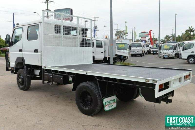 fuso canter 693803 005