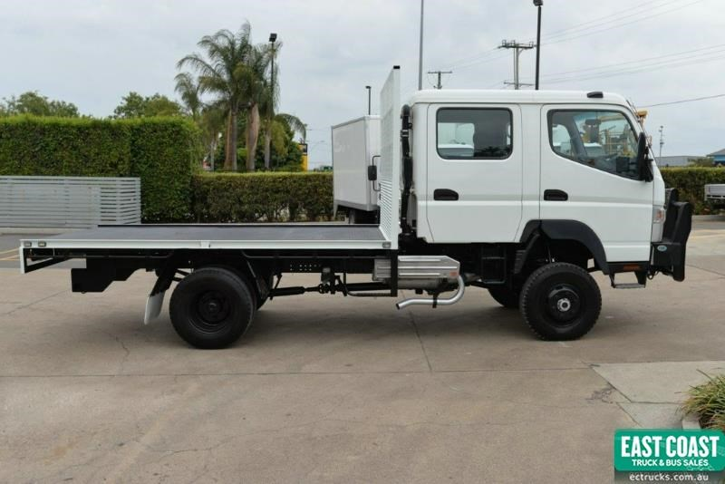 fuso canter 693803 009