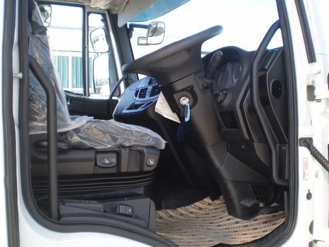 iveco unknown 655177 023