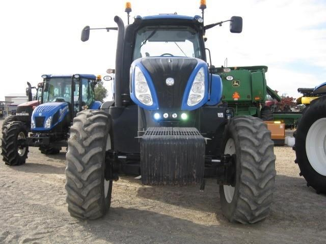new holland t8.390 670968 005