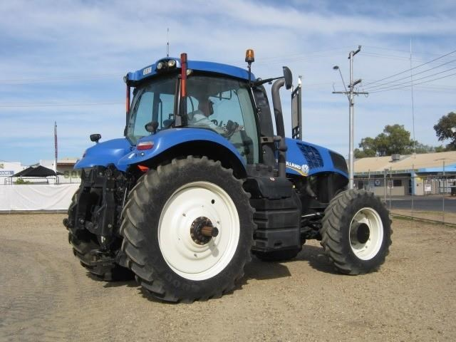new holland t8.390 670968 009