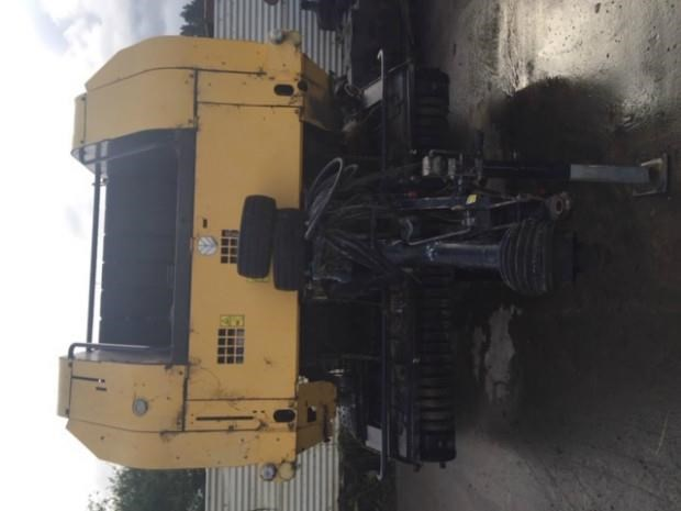 new holland br740 694458 005