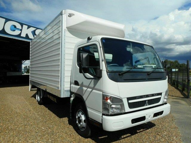 fuso canter 694477 001