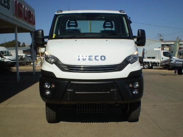 iveco daily 55 s17 657103 003