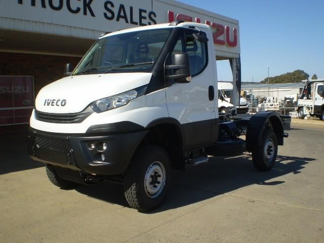iveco daily 55 s17 657103 005