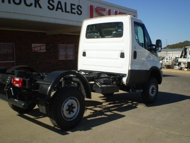 iveco daily 55 s17 657103 007