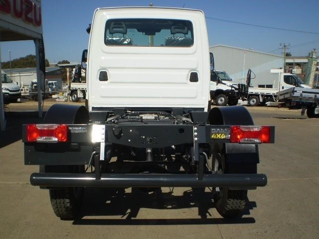 iveco daily 55 s17 657103 009