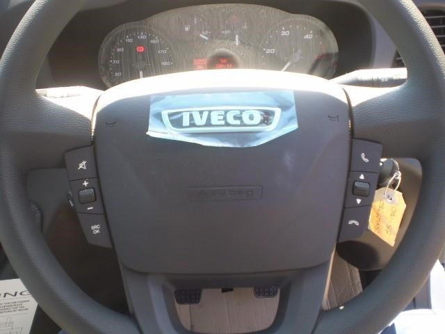 iveco daily 55 s17 657103 021