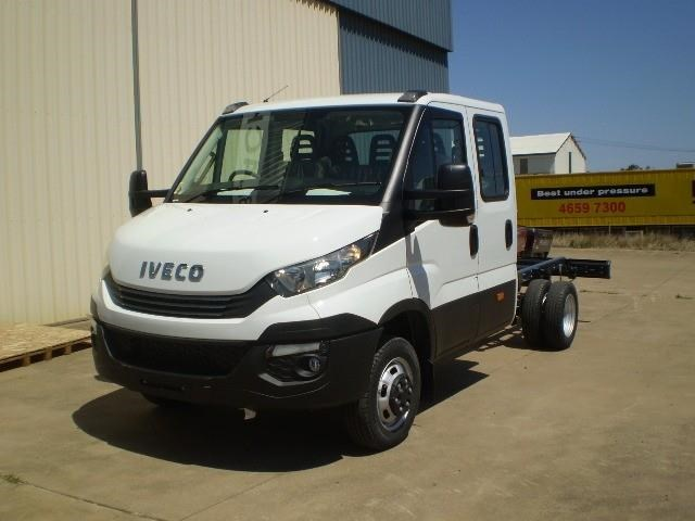 iveco daily 50c21 655243 005