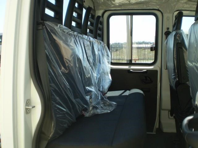 iveco daily 50c21 655243 037