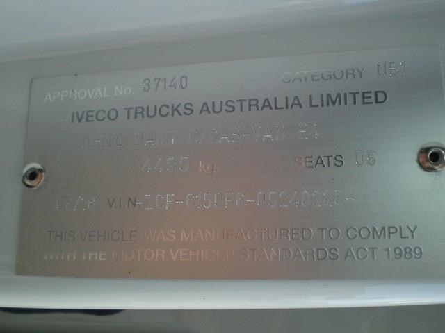 iveco daily 50c21 655243 055