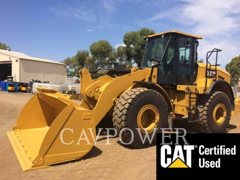 caterpillar 950gc 662022 003