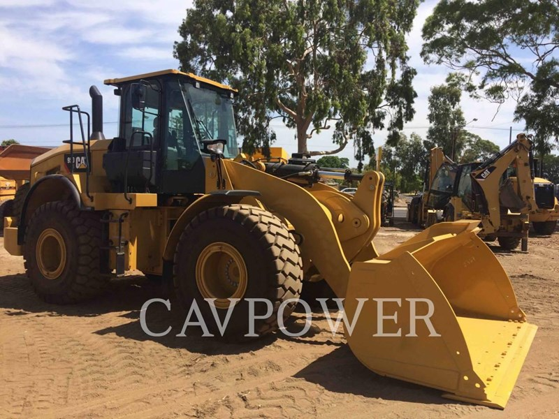 caterpillar 950gc 662022 005
