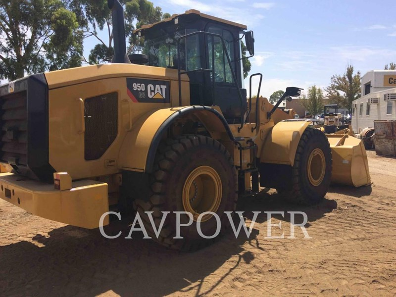 caterpillar 950gc 662022 007