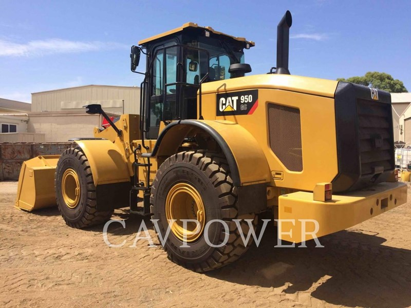 caterpillar 950gc 662022 009