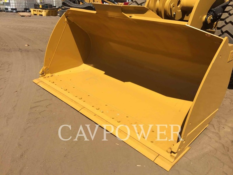 caterpillar 950gc 662022 015