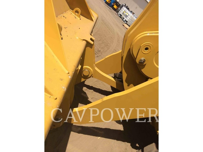 caterpillar 950gc 662022 017