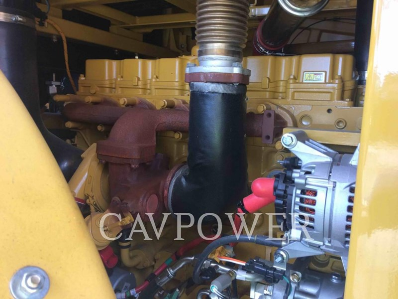 caterpillar 950gc 662022 019