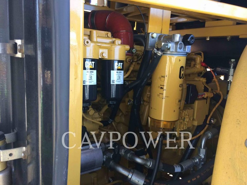 caterpillar 950gc 662022 021