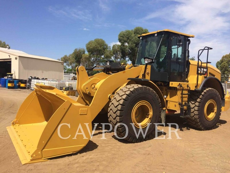 caterpillar 950gc 662022 041
