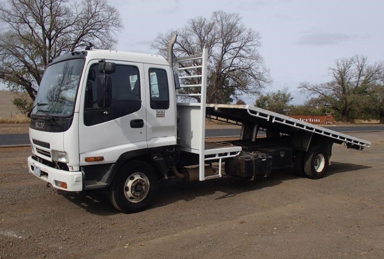 isuzu frr500 long 695055 005