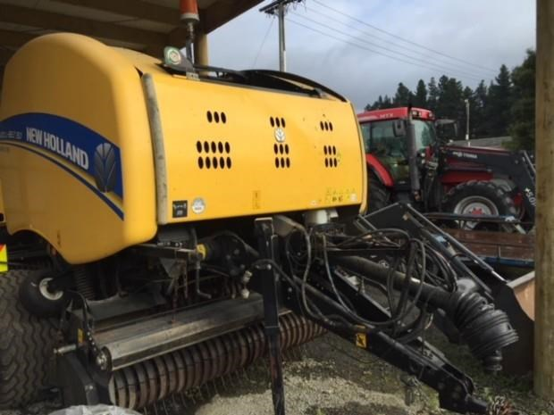new holland rb150 640549 005