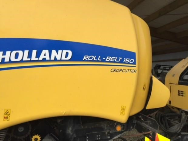 new holland rb150 640549 007