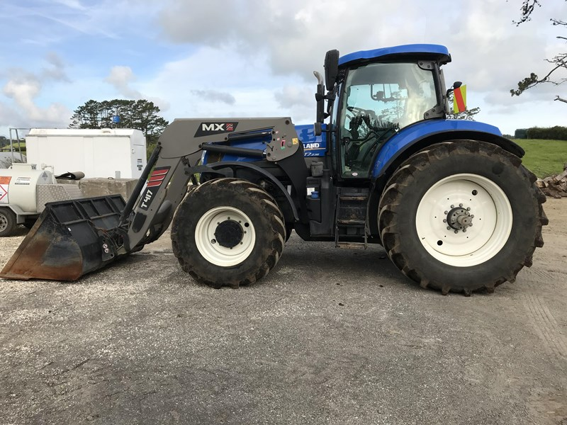 new holland t7.235 695352 007