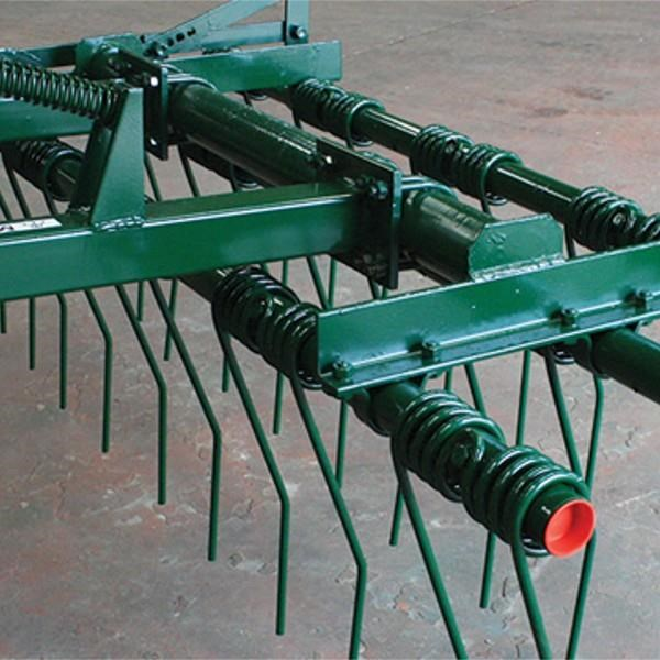 murray series 37 spring tine 625656 001