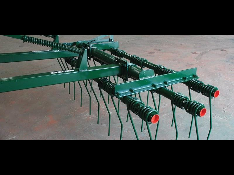 murray series 37 spring tine 625656 003
