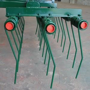 murray series 37 spring tine 625656 005