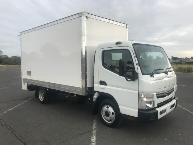 fuso canter 515 wide 693701 001