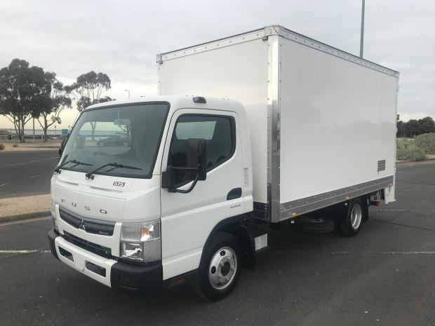 fuso canter 515 wide 693701 005