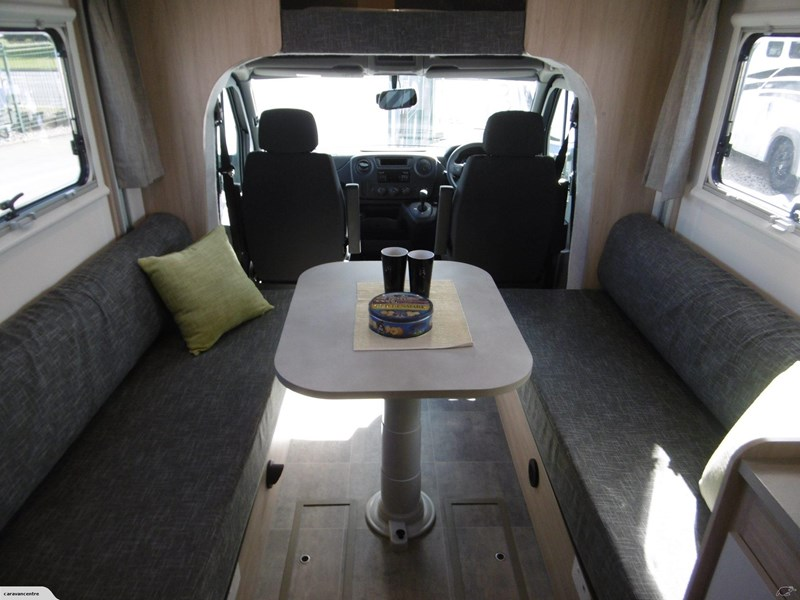 jayco conquest rm20-5 697343 009