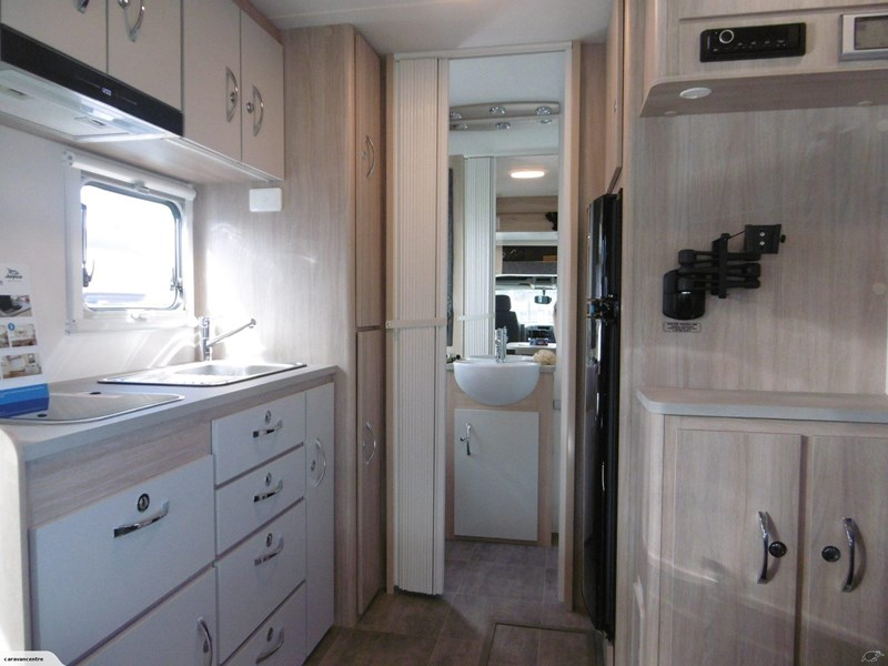 jayco conquest rm20-5 697343 011