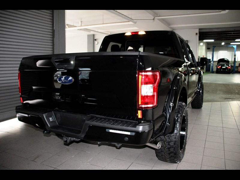 ford f150 697385 007
