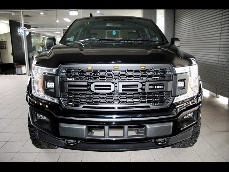 ford f150 697385 021