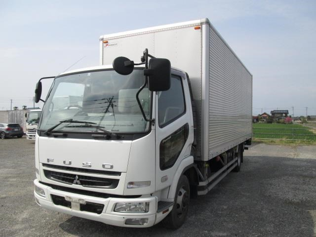 fuso fighter fk71r 698106 001