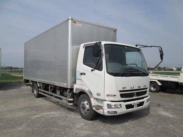fuso fighter fk71r 698106 003