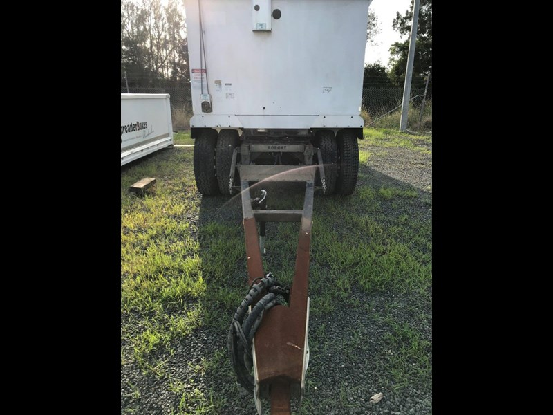borcat three axle dog 670505 003