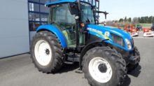 new holland t4.105f 698090 007