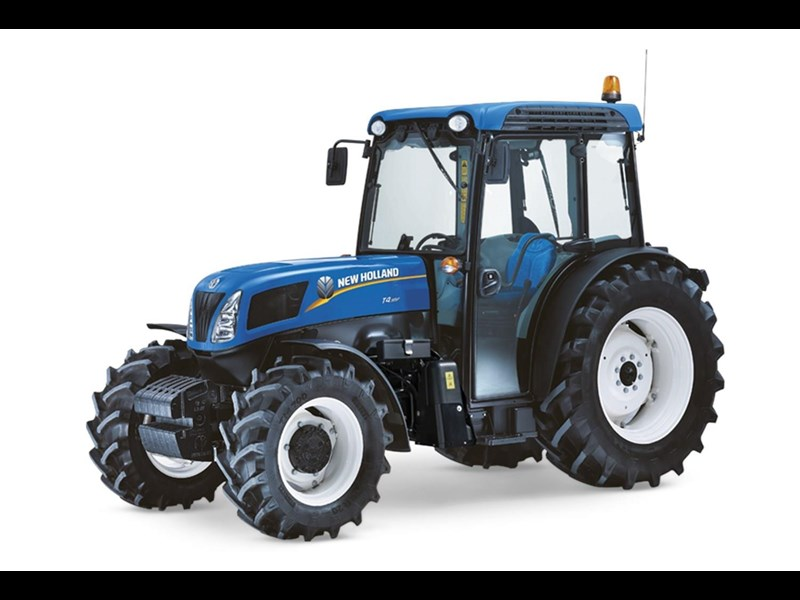 new holland t4.105f 698090 001