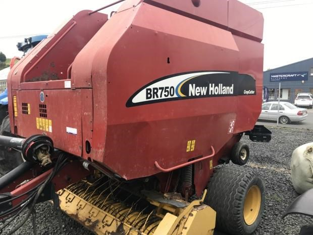 new holland br750a 698749 001